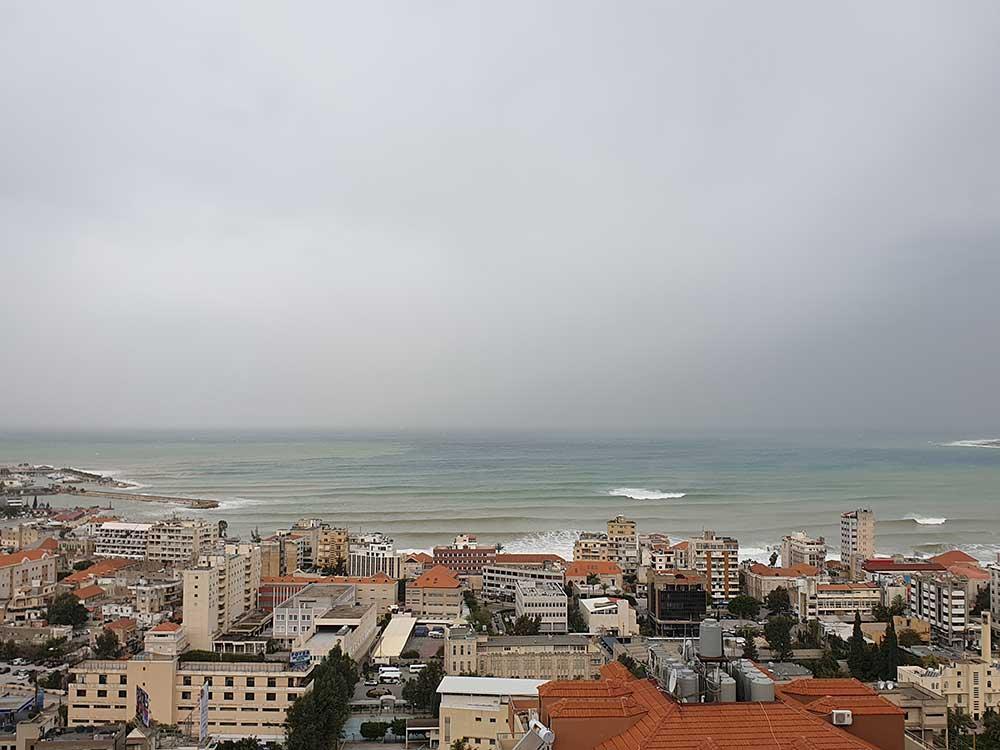 real estate in Lebanon